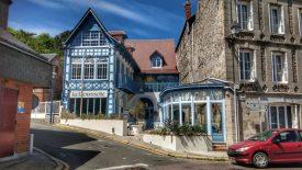 Saint-Valery-en-Caux