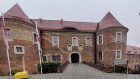 Burg Bad Belzig